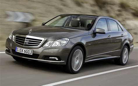 how to fix cars 2012 mercedes benz e class auto manual 2012 mercedes benz e class review prices specs