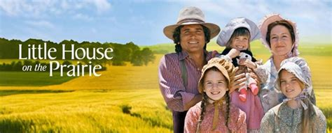 little house on the prairie tv show cast 40 fun facts about little house insp tv family friendly entertainment tv shows