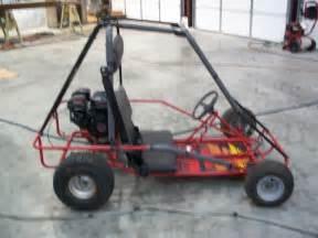 Go Karts Go Karts Parts For Sale On Ebay Page Pictures