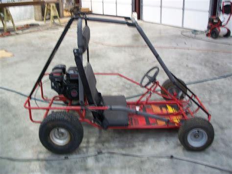 go karts and go kart parts houston tx bor motorsports parts used go kart parts used