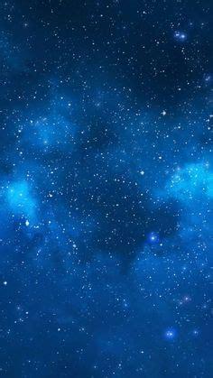 wallpaper samsung biru polos hd wallpapers samsung galaxy s7 edge by mrjon2016