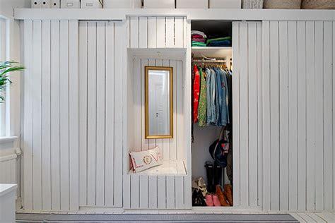 kleiderschrank domäne dizajn doma interijer doma namjestaj arhitektura