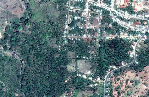 obtener imagenes satelitales topograf 237 a con datos satelitales tyc gis