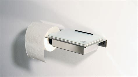 bathroom wipes holder azizumm wet wipe holder and toilet paper holder