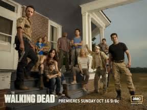 Friday Night Lights Season 4 Cast The Walking Dead Zone Wallpaper Taringa