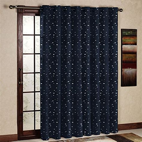 best selection of curtains best selection of blackout curtains for children s rooms
