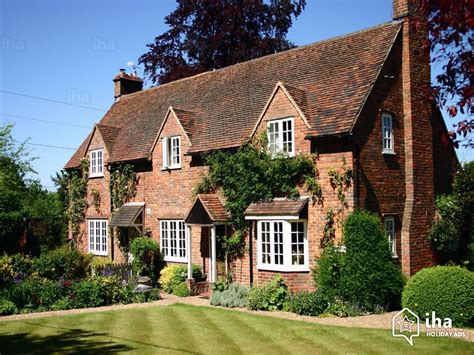cottages in buckinghamshire great missenden house rentals for your vacations with iha