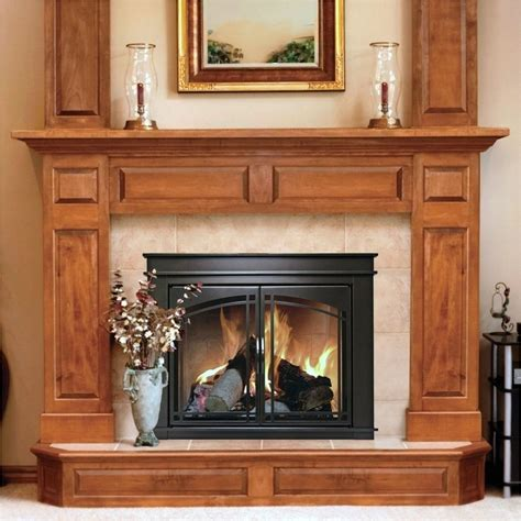 flueless gas fireplace fireplace ideas