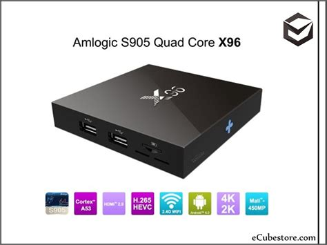 Android Tv Box Malaysia android tv box malaysia x96 tvbox qua end 3 8 2020 1 51 pm