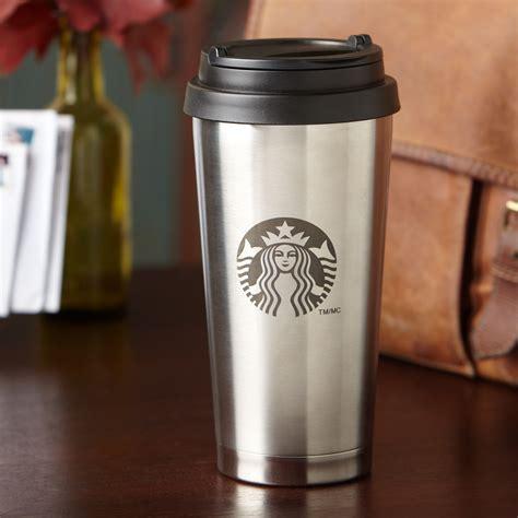 Best Seller Tumbler Starbucks Stainless Steel Termos Starbucks 500ml 私の幸せはここから 2012年05月