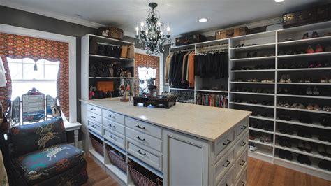 closet remodel custom walk in closet remodel drury design