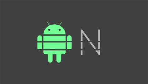 android 7 0 name every science thing android n features and name what will android 7 0 be called