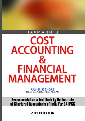 Financial Management Textbooks Mba by Advanced Accounting Financial Accounting Volume 1 Author