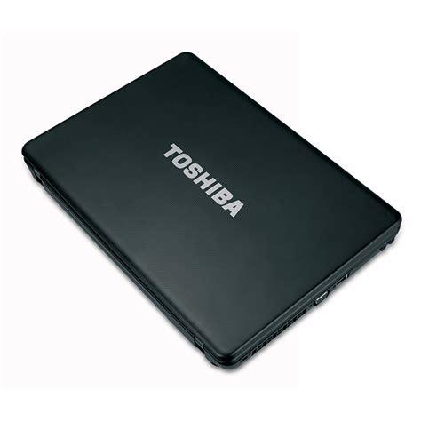 Kabel Wifi Toshiba Satellite L510 Toshiba L 510 wifi driver for toshiba satellite l510