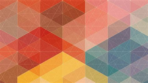 hd graphic pattern 7 kinds of desktop wallpapers to inspire your work every day
