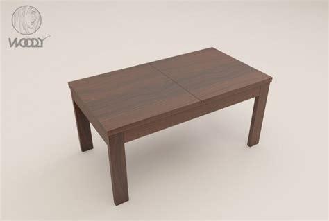 tavoli su misura tavoli su misura in vero legno qualit 224 a casa vostra