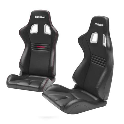 top racing seats 11 best racing seats for your sports car 2018
