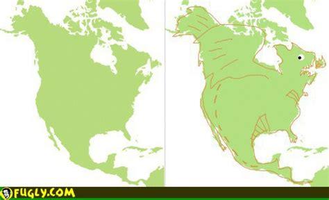North American Dragon | north american dragon