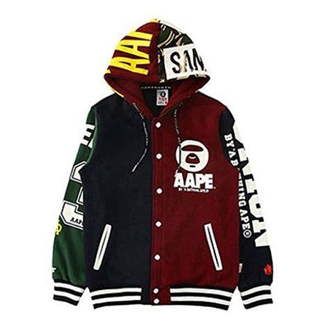 Supreme Hoodie Hoody Jacket Sweater Black Exo Got7 Gd Kpop kpop bts cap hoodie sweater bangtan boys unisex hoody