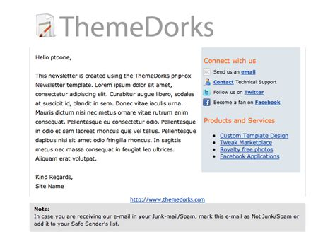 phplist templates free download images templates design