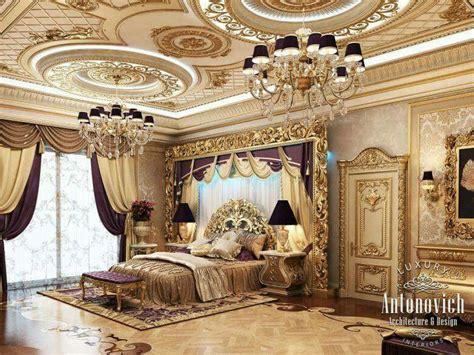 opulent luxurious master bedroom spectacular bedroom