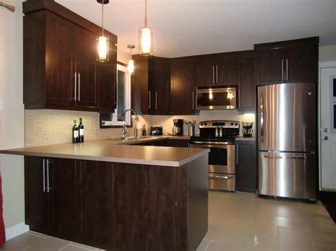 foncer en cuisine specialit 233 smm armoire de cuisine en thermoplastique