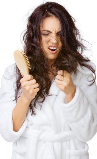 Serum Kerastase Untuk Rambut Rontok by Stres Bikin Rambut Rontok Dan Cepat Beruban Mitos Atau Fakta