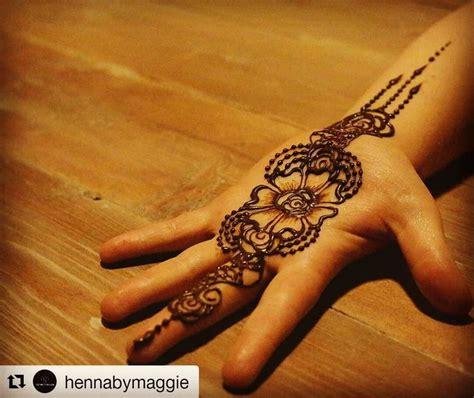 henna tattoo omaha 78 ideas about nebraska on farm