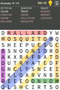 printable word search evolution word search evolution apk 1 1 8 free word apps for android
