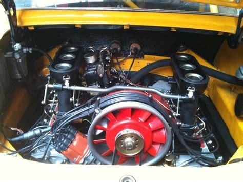 small engine repair training 1994 porsche 911 user handbook 32 best images about porsche on the machine and curves