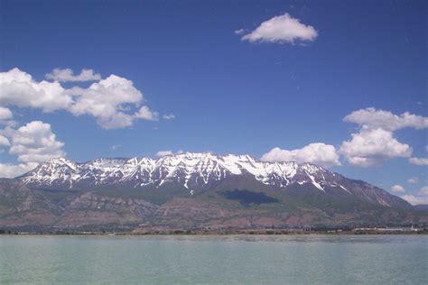 free boats utah file utah lake by boat jpg wikimedia commons