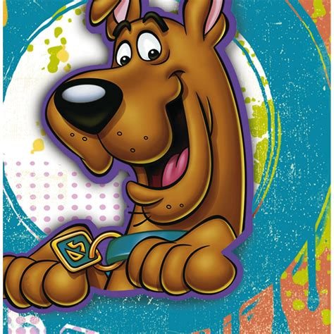 what of was scooby doo scooby kit imprimibles scooby doo ideas para de cumplea 241 os y