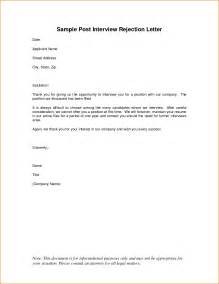 Thank You Letter After Interview Accounting thank you letter after interview sample accounting cover letter