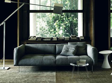 living divani furniture divano imbottito rod xl collezione rod by living divani
