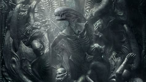 film 2017 new hd alien covenant 2017 movie wallpapers hd wallpapers id