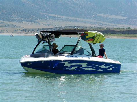should i buy a boat or a jet ski utah boat rentals and jet ski rentals autos post