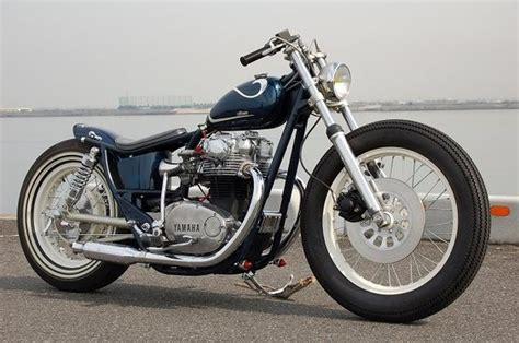 Yamaha Motorr Der 650 by Schraubererfahrung Sammeln Womit Beginnen Biker