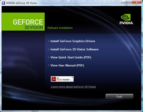 Nvidia geforce 9500 gt video card driver download