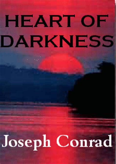 of darkness books of darkness