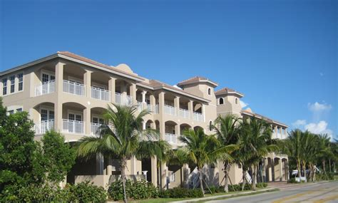 fort rentals on the ft myers condo and rentals the inside