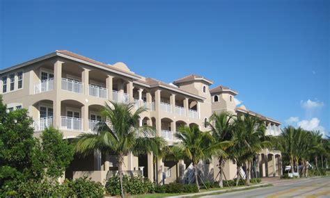 Apartment Rentals Ft Myers Beach Fl