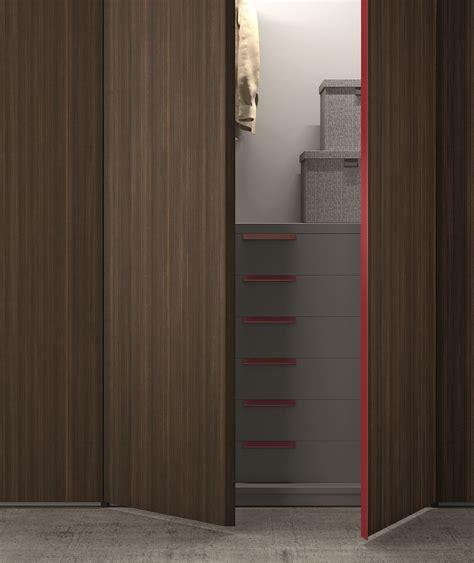 modelli armadi a muro armadio a muro recensioni di varie marche con prezzi e