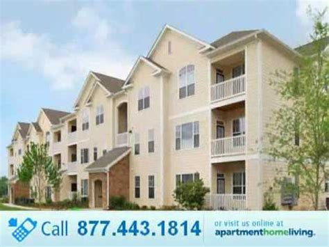 vista homes for rent sandtown vista homes apartments for rent atlanta ga