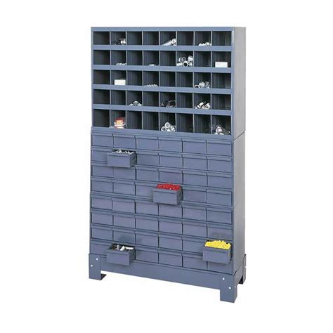 storage with drawers modular storage systems with bins drawers ese direct
