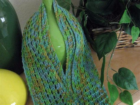knitting pattern light scarf scarf knitting patterns a knitting blog