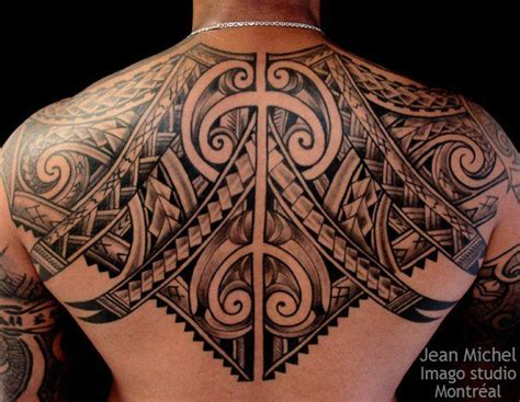 samoan tattoo designs you ll want to get these all