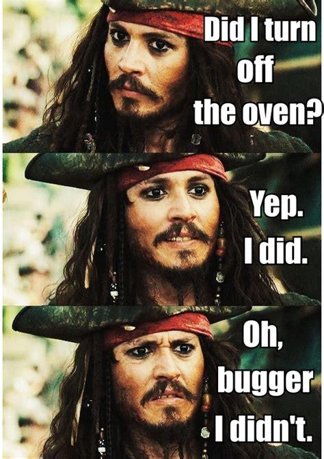 Jack Sparrow Memes - jack sparrow meme by mrsjokerquinn on deviantart