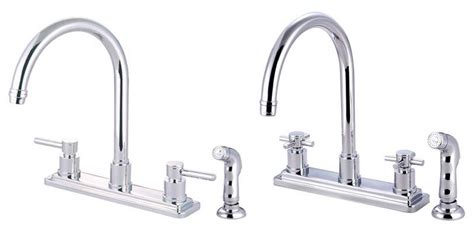 ceiling faucet for bathtub bathtub faucet in ceiling what is add