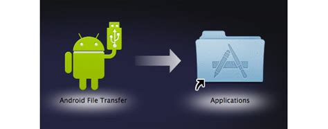 mac android file transfer t 233 l 233 charger android file transfer pour mac du mac