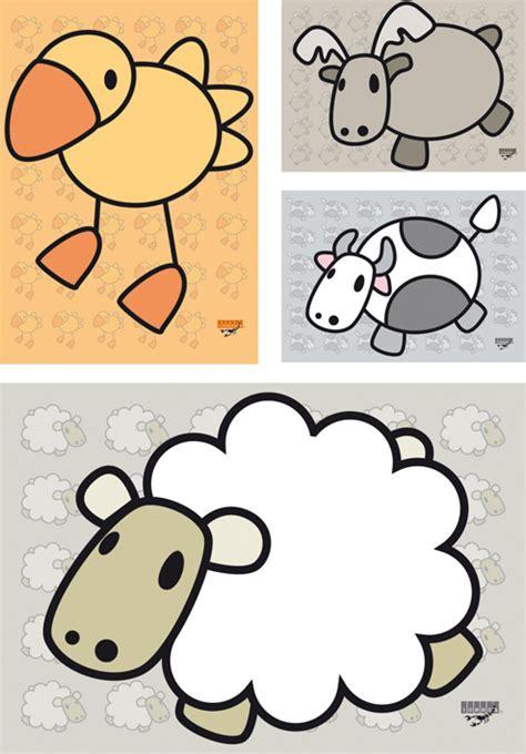 imagenes infantiles para decorar cuadernos imagenes para decorar las hojas delos cuadernos imagui